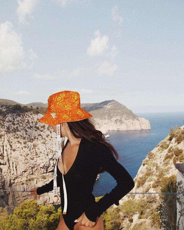 10 уникални модни находки за лято 2020
