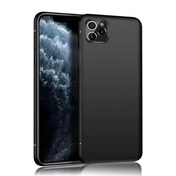 Кейс Leopard Black за iPhone 11 Pro